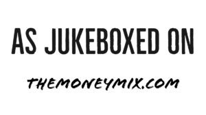 As Jukeboxed On