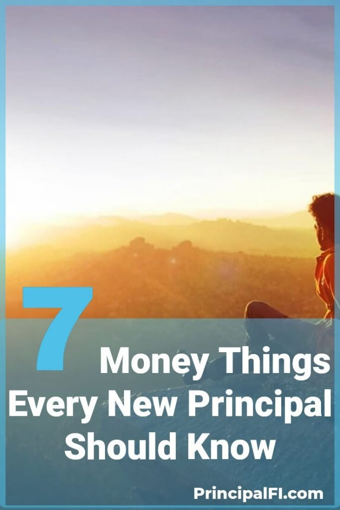These 7 Things Will Help Set You, and Others, Up For a Bright Financial Future