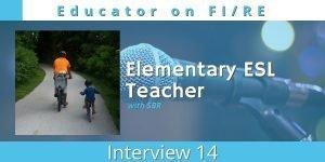 Educator on Fire 14