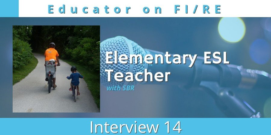 Educator on Fire 14