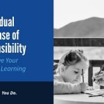 Gradual Release of Responsibility and Financial Learning