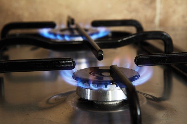 A hot stove burner is a natural consequence waiting to happen