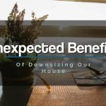 Benefits of Downsizing Your House to Save Money