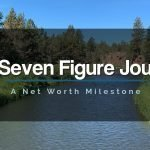 Our Seven Figure Journey