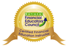 Certified Financial Education Council