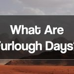 What Are Furlough Days for Teachers?