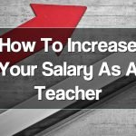 How To Increase Your Salary