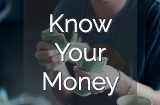 Know Your Money