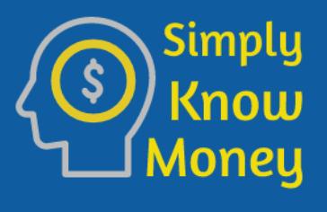 Simply Know Money