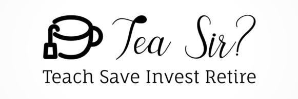 Teach Save Invest Retire