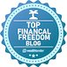 WealthTender Top Financial Freedom Blog