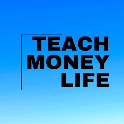 TeachMoneyLife