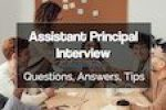 AP Interview Questions and Answers